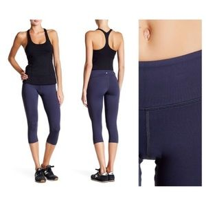 Vimmia Capri leggings
